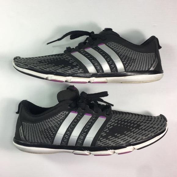 Adidas Adipure Gazelle Women's Running Shoes